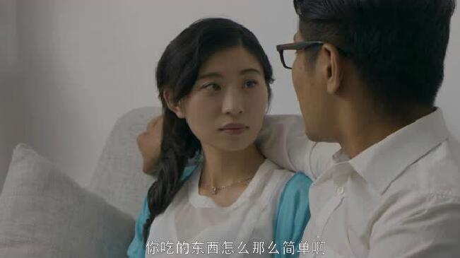 """【国安教育】浙江厅——祸起""""间""""职"""