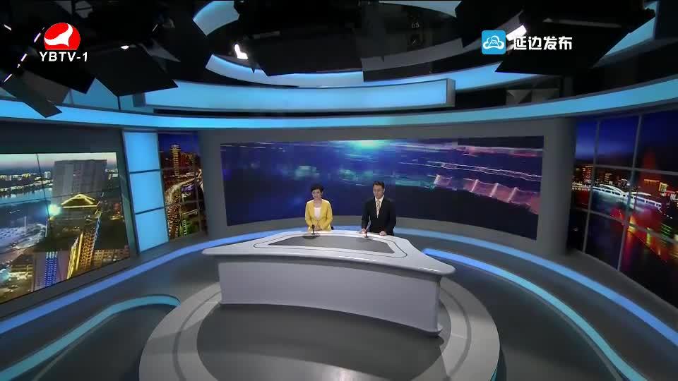 乐虎国际 2018-06-20