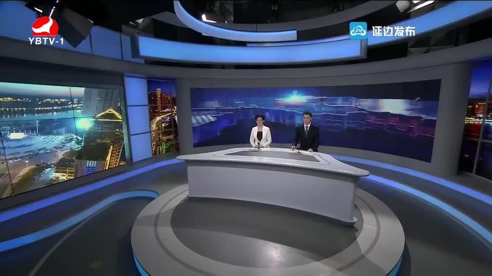 乐虎国际 2018-06-21