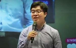 """【视频】汪清""""县长""""当网红 直播卖木耳"""