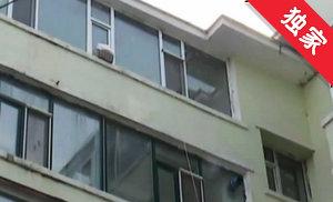【视频】居民楼饲养多条宠物狗 邻居澳门威尼斯人备用网址受影响