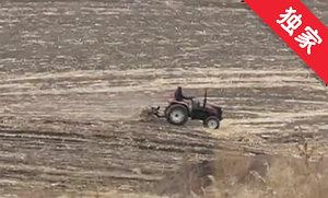 【视频】转包土地未备案 出现纠纷难维权
