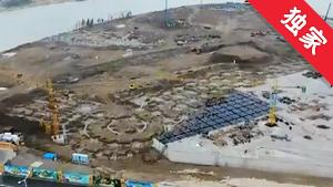 【视频】珲春要建一个欢乐谷 每天可接待游客2000人