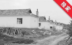 【视频】水毁重建房始终未分配 村民等待多年求说法