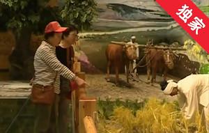 【视频】五十年重回故土 感受延边发展变化