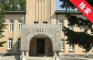 【视频】寻访龙井日本总领事馆遗址 揭开历史尘封