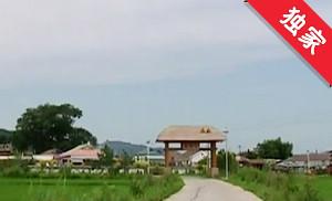 【視頻】依托民族特色 促進鄉村發展