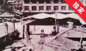 【视频】延吉西市场:昨日农贸集市 今日大型商厦