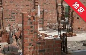 【视频】承建工程未开发票 工程款无法结清