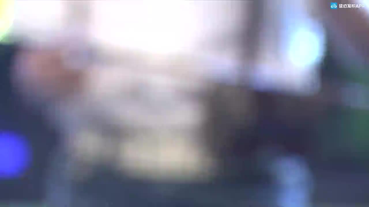 全州第三届少儿网络春节联欢晚会第3部