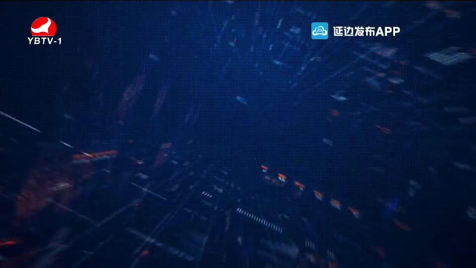 深度 2021-03-08