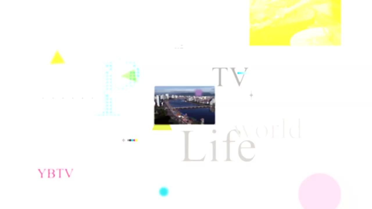 生活广角 2021-05-08