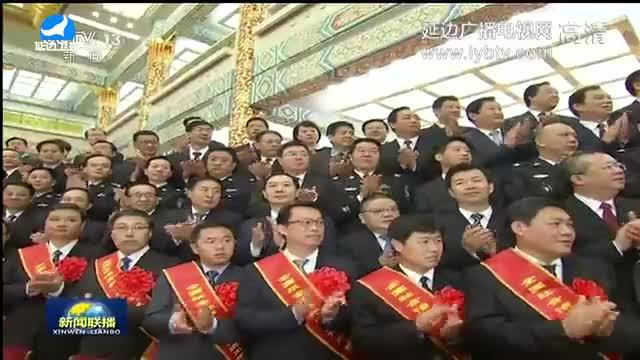 국내외뉴스 2017-09-19