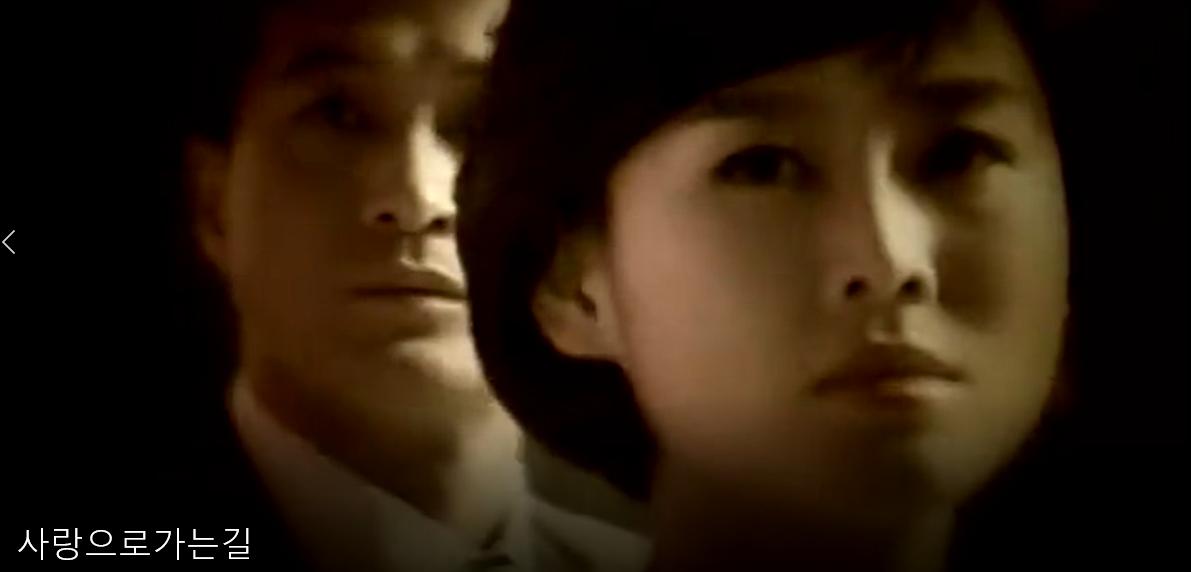 """연변TV """"사랑으로 가는 길""""은 이런 프로그램입니다"""