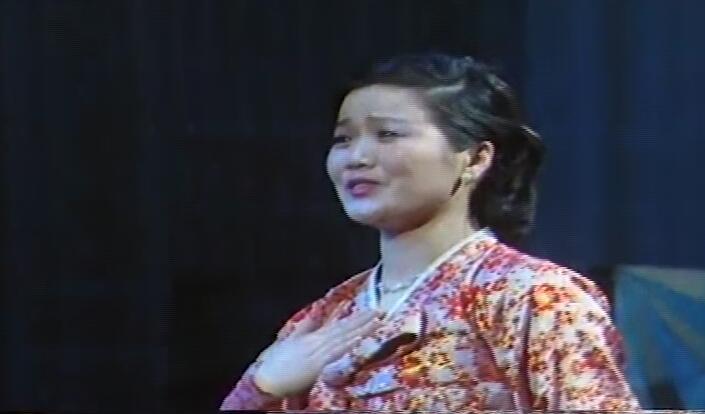 [추억의 노래] 한국화 가수의 이 노래 기억하십니까?