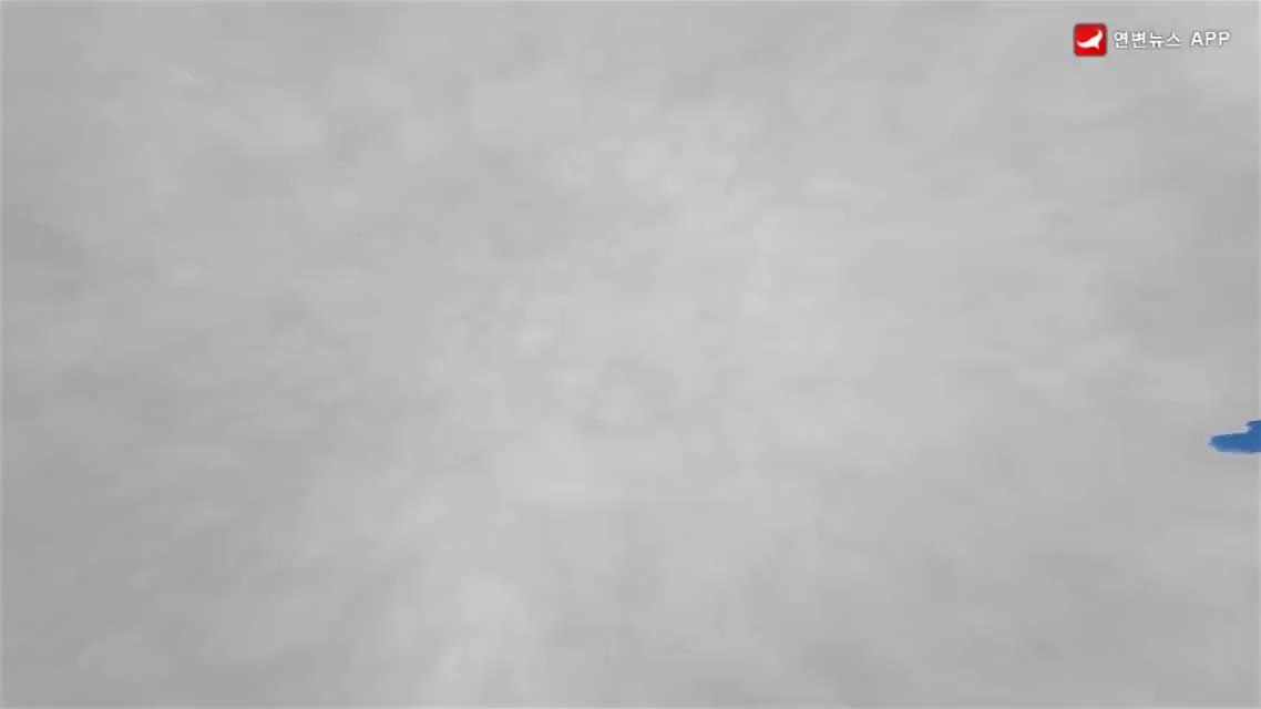 연변TV 매주일가 <백학의 노래> 작사 리성비, 작곡 리매, 노래 허미옥