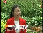 天南地北延边人2016-06-25
