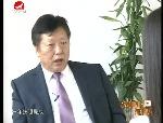天南地北延边人2016-07-16