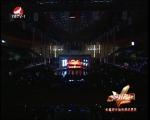 全国城市海选延边赛区中国好声音2016(1)