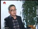 天南地北延边人2016-04-30