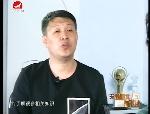 天南地北延边人2016-05-28