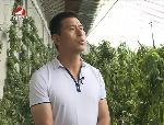 生活广角2016-7-4