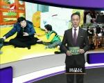 新闻话题2016-01-09