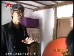 天南地北延边人2016-05-07