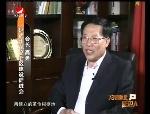 天南地北延边人 2016-11-19