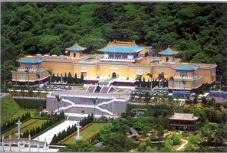 盘点观光客眼中的台湾十大代表特色