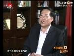 天南地北延边人 2016-12-03
