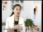 天南地北延边人 2016-12-24