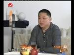 天南地北延边人 2016-12-17