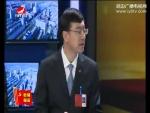 天南地北延边人 2016-12-31