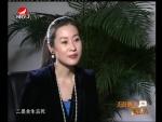 天南地北延边人 2016-12-10