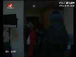 天南地北延边人 2017-01-14