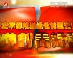 延边新闻 2017-01-04