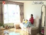 新闻话题2017-02-19
