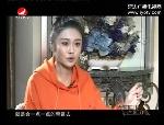 天南地北延边人 2017-03-18