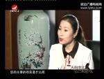 天南地北延边人 2017-04-01