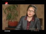 天南地北延边人 2017-05-06