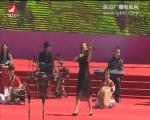 生活广角 2017-05-01