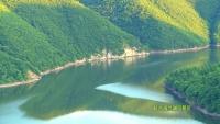 【延边最美航拍】延吉海兰湖风景区
