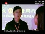 天南地北延边人 2017-06-24