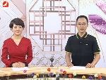 生活广角 2017-06-12