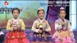 2017新人像协会少儿文艺晚会