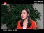 天南地北延边人 2017-09-02