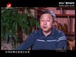 天南地北延边人 2017-10-07
