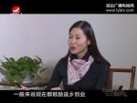 天南地北延边人 2017-11-11