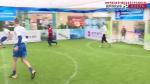 俄罗斯业余队VS延边业余队 2018-1-7(3)